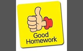 The Case Against Homework Family Circle