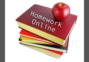 Homework should be abolished! All schoolwork should be